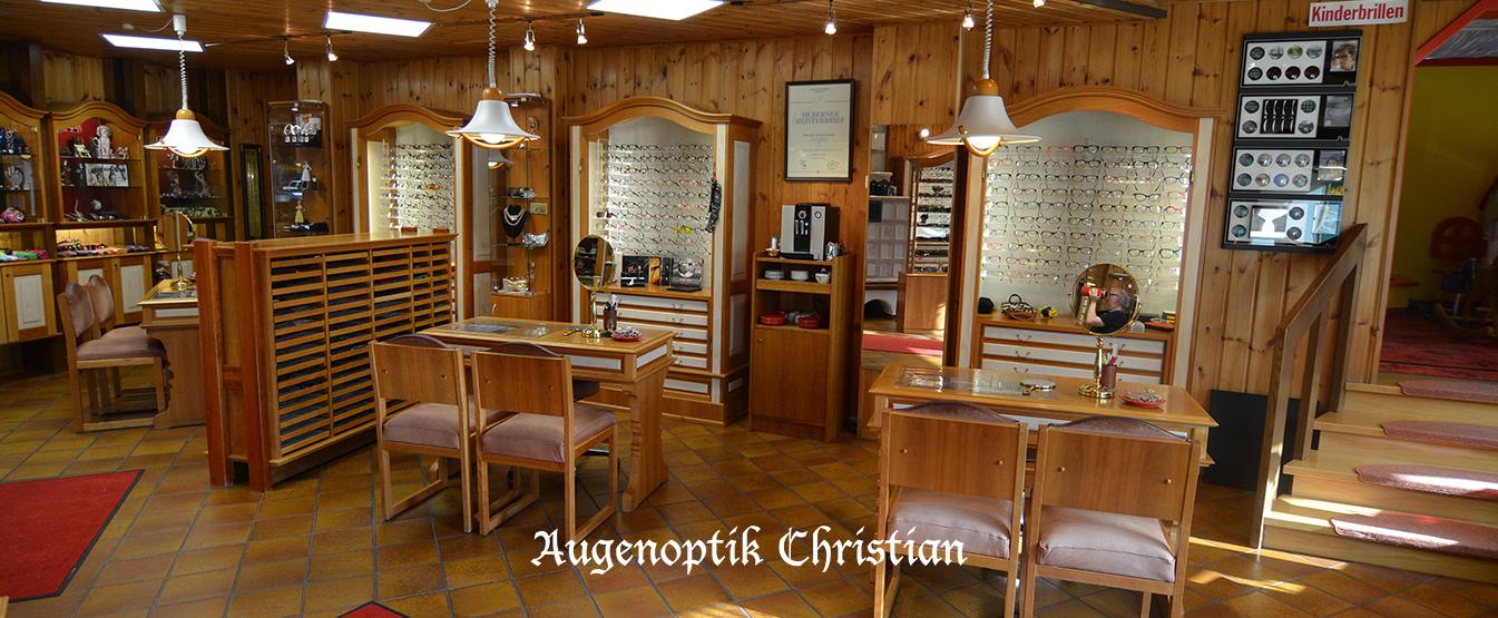 9a00fc56f15a Augenoptik Christian